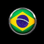 bandiera-brasile