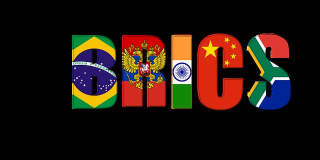 paesi-brics