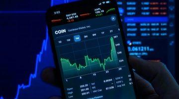 blockchain fan token